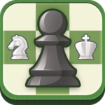 Chess : Free Chess Games (Mod) 2.102