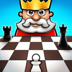 Chess Universe – Play free chess online & offline (Mod) 1.7.3