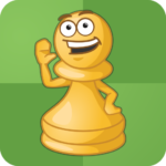 Chess for Kids – Play & Learn (Mod) 4.2.11-googleplay