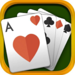 Classic Solitaire 2020 – Free Card Game (Mod) 1.162.0