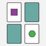 Concentration (Matching Pairs) (Mod) MG-2.2.8