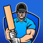 Cricket Masters 2020 – Game of Captain Strategy (Mod) 1.4.1