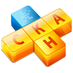 Crosswords and Keywords Puzzles For Free (Mod) 3.49