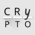 Cryptogram – word puzzles (Mod) 1.16.09