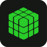 CubeX – Cube Solver, Virtual Cube and Timer (Mod) 3.1.0.5