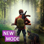 Delivery From the Pain: Survival (Mod) 1.0.9896