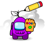 Draw Missing Part: Brain Puzzle Game (Mod) 1.0.5.2
