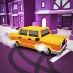 Drive and Park (Mod) 1.0.16