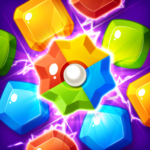 Duel Summoners – Puzzle & Tactic (Mod) 1.0.1.2