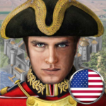 Europe 1784 – Military strategy (Mod) 1.2.74