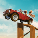 Extreme Car Sports (Mod) 1.10