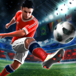 Final kick 2020 Best Online football penalty game (Mod) 9.1.4