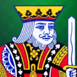FreeCell Solitaire (Mod) 1.1.0