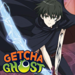 GETCHA GHOST-The Haunted House (Mod) 2.0.50
