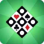 GameVelvet – Online Card Games and Board Games (Mod) 105.1.41