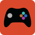 Games Hub – All in one Game Offline (Mod) 3.8