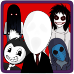 Horror Clicker – Best Clicker Horror (Mod) 1.41