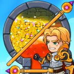 How to Loot 2 – Hero Rescue & Pin Pull (Mod) 1.0.26