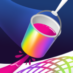 I Can Paint – Art your way (Mod) 1.5.3