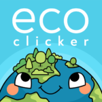 Idle EcoClicker: Save the Earth (Mod) 4.44