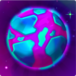 Idle Planet Miner (Mod) 1.7.24