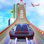 Impossible Track Car Driving Games: Ramp Car Stunt (Mod) 1.3