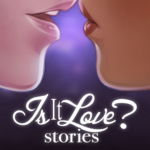 Is it Love? Stories – Interactive Love Story (Mod) 1.4.372