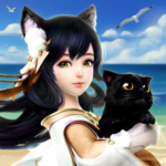 Jade Dynasty Mobile – Dawn of the frontier world (Mod) 1.717.3