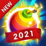 Jewels Star 2021- Free Puzzle Game (Mod) 1.0.3