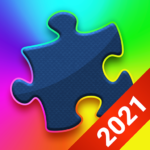 Jigsaw Puzzles Collection HD – Puzzles for Adults (Mod) 1.5.5