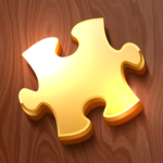 Jigsaw Puzzles – Puzzle Game (Mod) 2.6.0