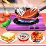 Kids in the Kitchen – Cooking Recipes (Mod) 1.25