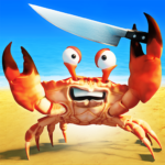 King of Crabs (Mod) 1.12.0