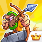 King of Defense Premium: Tower Defense Offline (Mod) 1.0.33