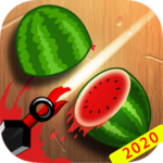 Knife Hit Master Throw the Knife & Hit the Target (Mod) 3.0.0