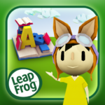 LeapFrog Academy™ Educational Games & Activities (Mod) 1.1.1.810