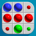 Line 98: Color lines, Connecting 5 Game (Mod) 2.5.10