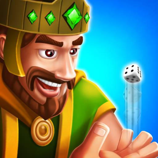 Ludo Emperor: The King of Kings (Mod) 1.2.2