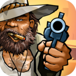 Mad Bullets: Echoes among the Wild West (Mod) 2.1.8