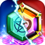 Magic Stone Arena: Random PvP Tower Defense Game (Mod) 1.33.11