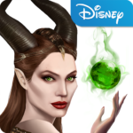 Maleficent Free Fall (Mod) 9.4.0