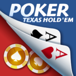 Mega win texas poker go (Mod)