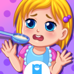 My Baby Food – Cooking Game (Mod) 1.24