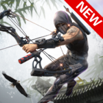Ninja's Creed: 3D Sniper Shooting Assassin Game (Mod) 2.2.0