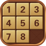 Number Puzzle Games (Mod) 21.0425.00