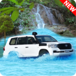 Offroad Jeep Driving 3D: Offline Jeep Games 4×4 (Mod) 1.11