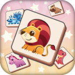 Onet Star – Free Connect & Pair Matching Puzzle (Mod) 1.80