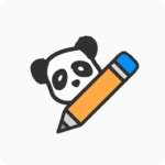 Panda Draw – Multiplayer Draw and Guess Game (Mod) 5.5