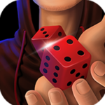 Phone Dice™ Free Social Dice Game (Mod) 1.0.43