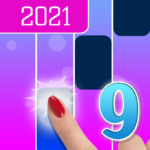 Piano Beat: Tiles Touch (Mod) 5.3